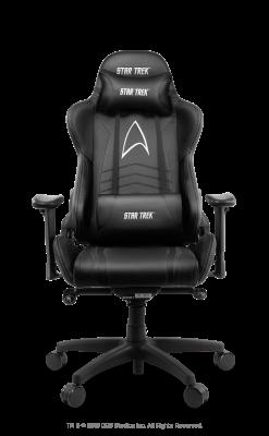 Star-Trek-black-4