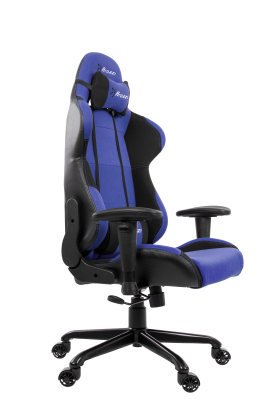 Torretta-Blue-angle-2