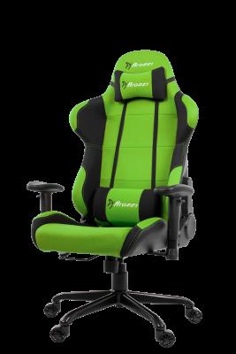 Torretta-Green-angle-1