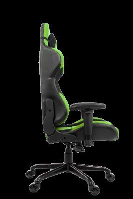 Torretta-Green-side-angle