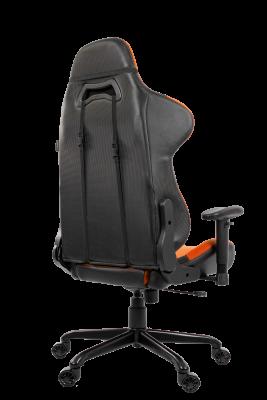 Torretta-Orange-Back-angle-1