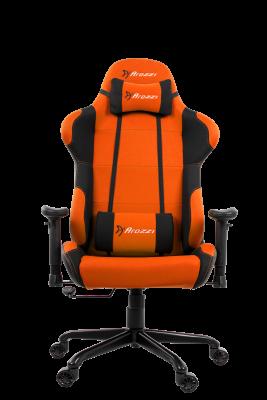 Torretta-Orange-Front