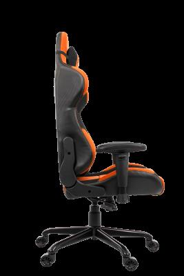 Torretta-Orange-Side-angle