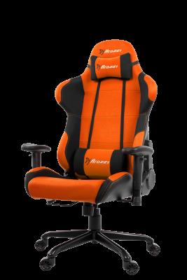 Torretta-Orange-angle-1