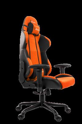 Torretta-Orange-angle-2