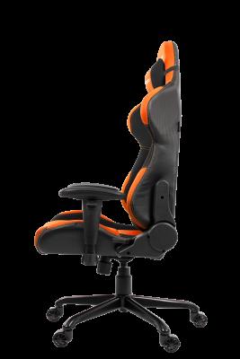 Torretta-Orange-side