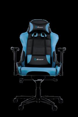 Verona XL+ Blue