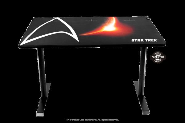 Leggero Star Trek