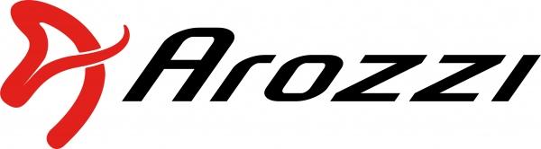 Arozzi Logo Hires