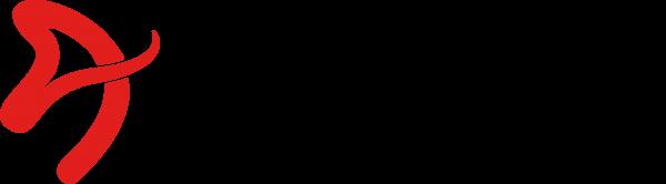 Arozzi logo Black