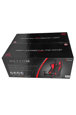 Mezzo-V2-box