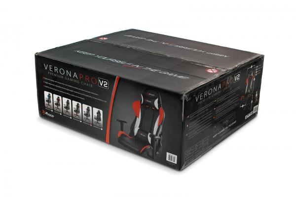Verona-Pro-V2