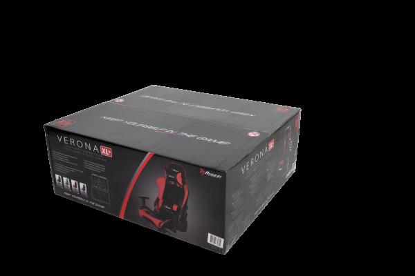 Verona-XL-box