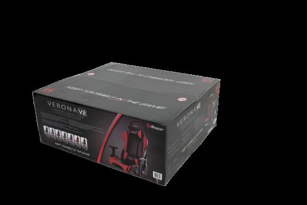 Verona-v2-box-new